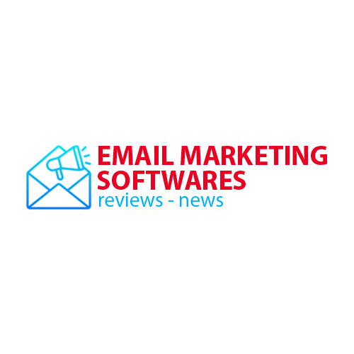 emailmarketingsoftwares.us